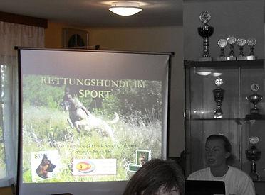 rh_im_sport_web.jpg
