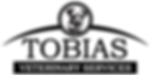 Tobias Veterinary Services logo