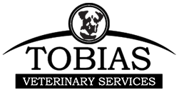 Tobias Veterinary Services logo