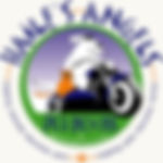 Haile's Angels Pet Rescue logo