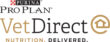 Purina ProPlan Vet Direct Home Delivery Program