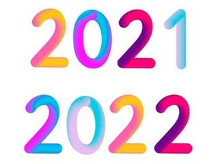 Reprise des cours 2021