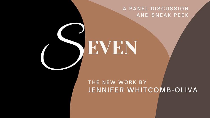 SEVEN Public Panel V1.png