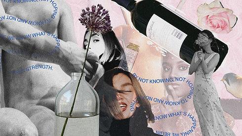 Cheek Collage 2.2.jpg