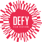 Defy Logo_PINK Small.png