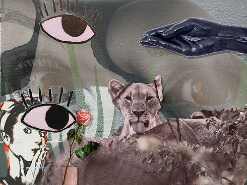 Collage 4 copy.jpg