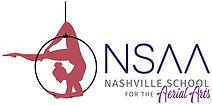 NSAA Logo.jpeg