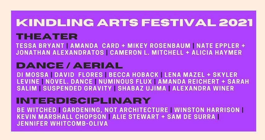 Kindling Arts 2021 - Announcement Graphic - BOTTOM_edited.jpg