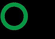 OZ Arts Nashville Logo.png