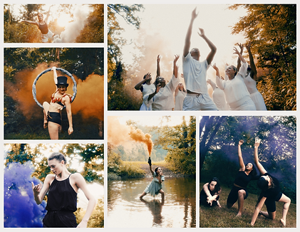 Kindling Dance Package Collage.png
