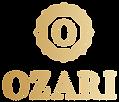 Ozari-PrimaryLogo-FullColor.png