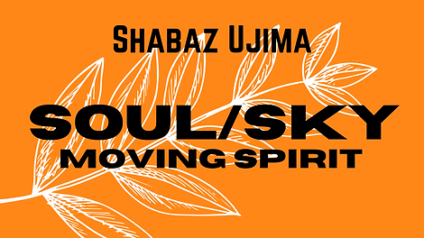 Soul_Sky Announcement Graphic.png