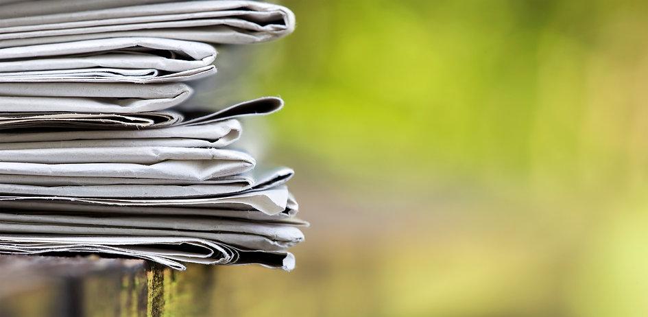 stack-of-newspapers-KZFPLA3.jpg