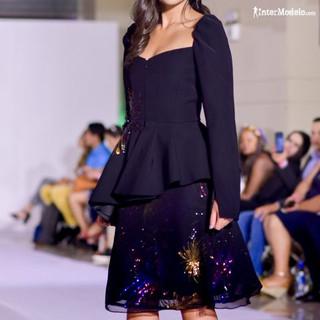 Fashion-Designer-GioSanchez-28-479x480.j