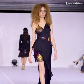 Fashion-Designer-GioSanchez-29-618x800.j