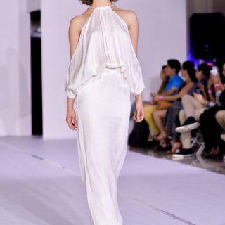 Fashion-Designer-GioSanchez-10-320x480.j