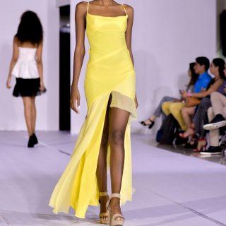 Fashion-Designer-GioSanchez-14-320x480.j