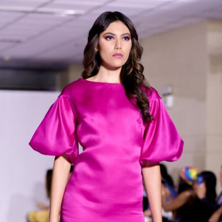 Fashion-Designer-GioSanchez-24-384x480.j