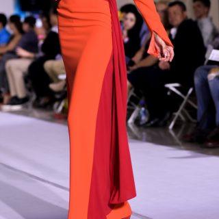 Fashion-Designer-GioSanchez-6-320x480.jp