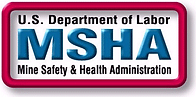 MSHA Certified.png