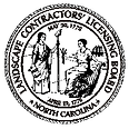 NC Landscape Contractor License Seal.png