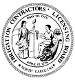 NC Irrigation License Seal.png