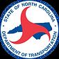 NCDOT Logo - For NCDOT Erosion Control S