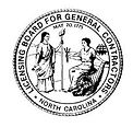 NC General Contractor License Seal.jpg