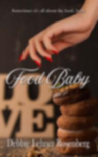 Food Baby Cover Art.jpg