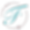 Flink_logo.png
