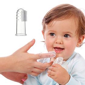 Tandartspraktijk Buchman Verzorging Vanaf De Eerste Tandjes