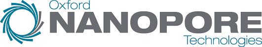 PuntSeq Partner | Oxford Nanopore Logo