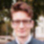 Andre Holzer PuntSeq Member