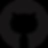 GitHub-Mark-120px-plus.png