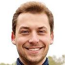 Michael Scherm PuntSeq Member