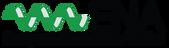 ENA-logo.png