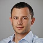 Philipp Braeuninger-Weimer PuntSeq Member