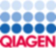 PuntSeq Partner | Qiagen Logo