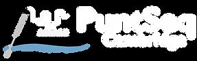 PuntSeq Cambridge Logo