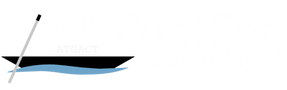 PuntSeq Cambridge Logo
