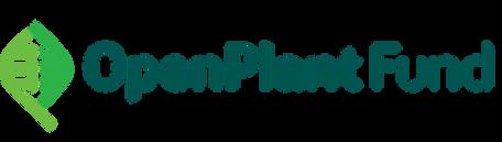PuntSeq Partner | OpenPlant Fund Logo