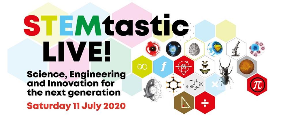 stemtastic-live-850px.jpg