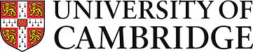 PuntSeq Partner | University of Cambridge Logo