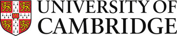 PuntSeq Partner | University of Cambridge Logo