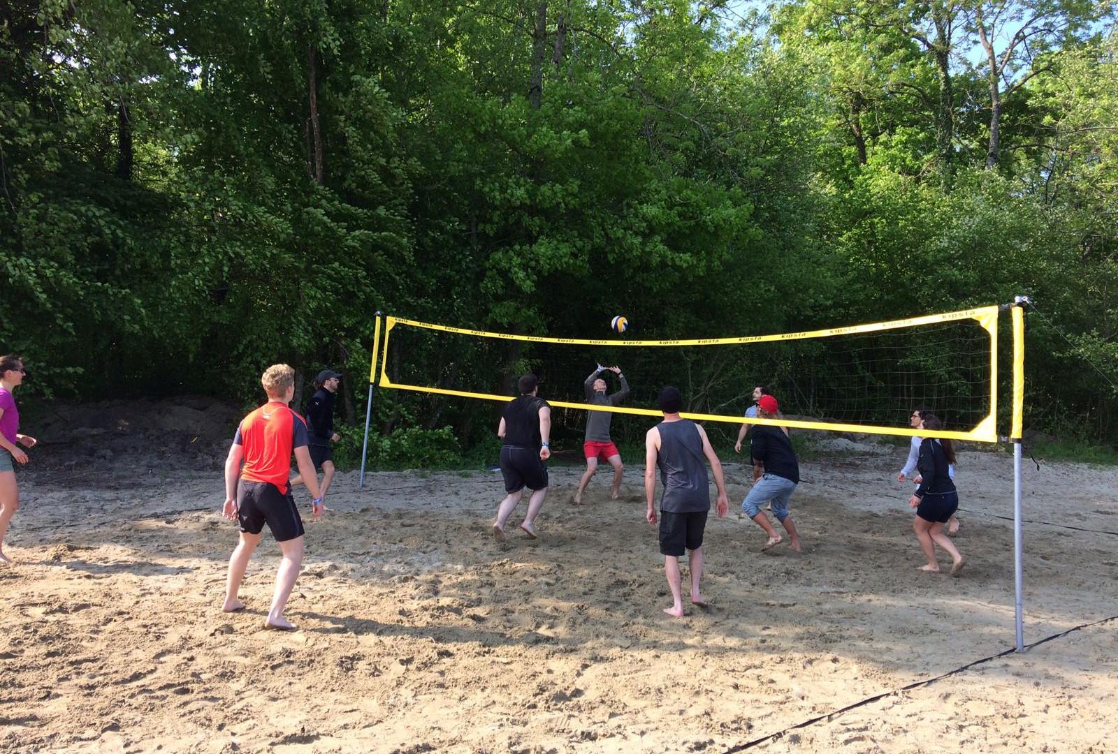 volley 4.jpeg