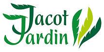 logo_jacot.jpg
