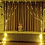 Thumbnail: Cortina 640 Led 6x2 Mts Calida Cascada Matrimonios Eventos