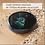 Thumbnail: Aspiradora Robot Eufy Robovac 11 Slim