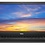 Thumbnail: Notebook Dell Intel Core I7 16gb Ram 256ssd Nvidia Mx130 W10