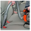 Thumbnail: Aspiradora Para Auto 12v Bdcv560f-la